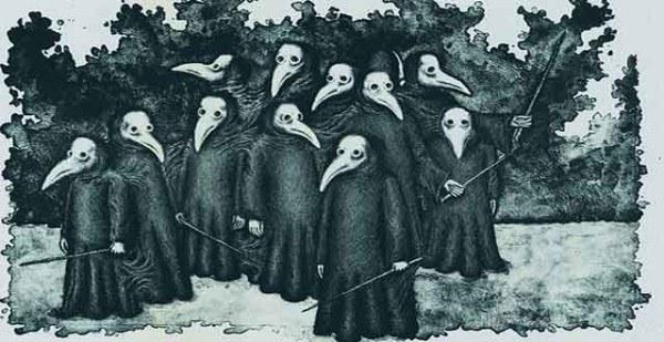 la-peste-negra-medicos-600x309