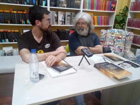 Eugenio Sánches Salinas