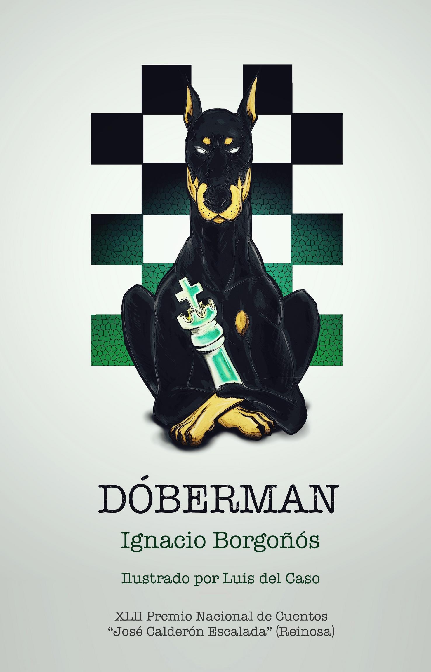 Portada_Dóberman