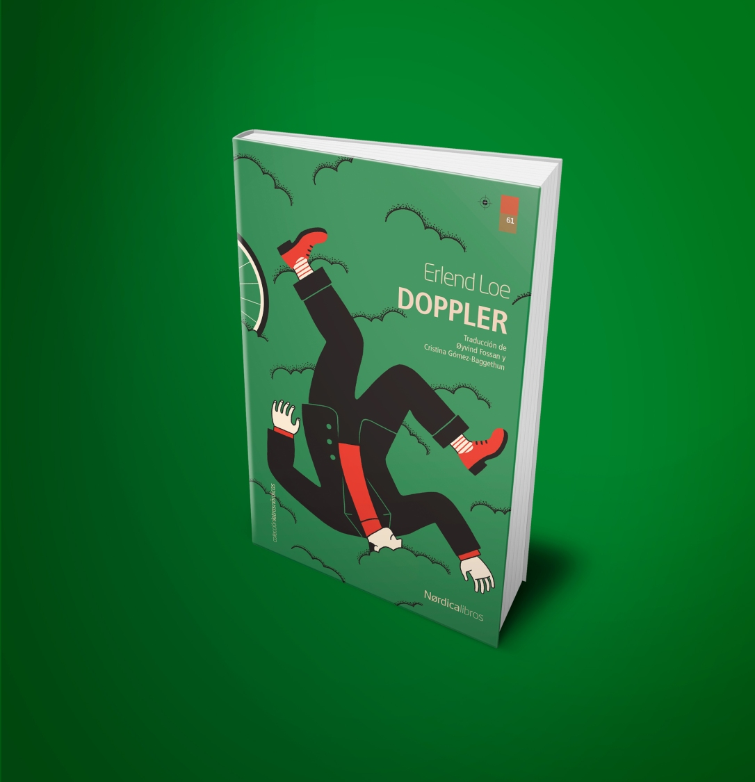web_Doppler_libro