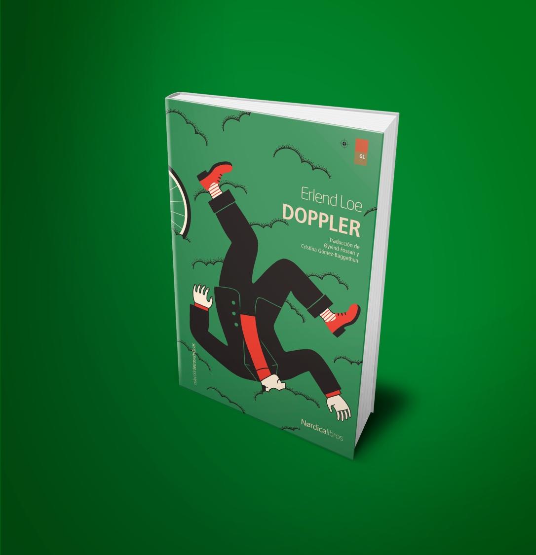 web_Doppler_libro