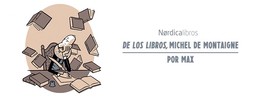 De_los_libros_promo01